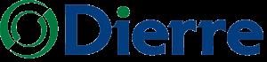 Logo-DIERRE