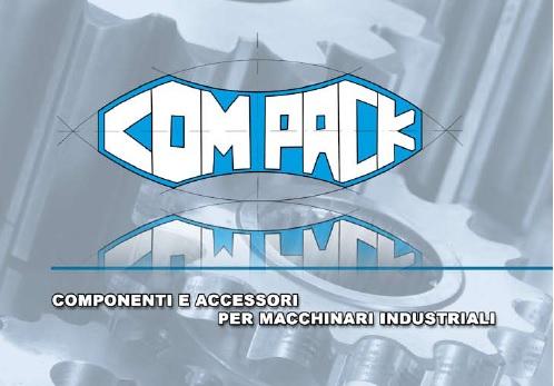 logo_Rossi