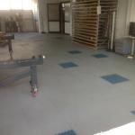 pavimenti-industriali-pvc-3
