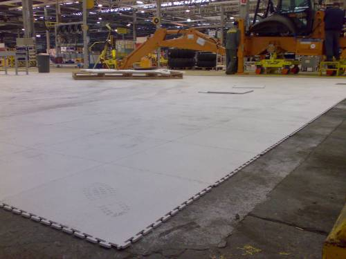 pavimenti-industriali-pvc
