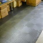 pavimenti-industriali-standard-2